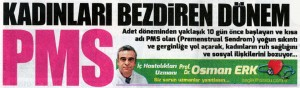sozcu-gazetesi-2016