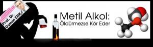 33.alkol-kanser