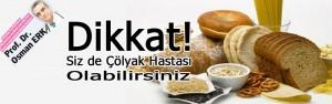 colyakhastasi