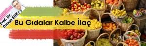 gidalar-kalbe-ilac