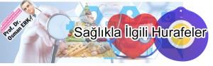 saglikla-ilgili-hurafe-kpk