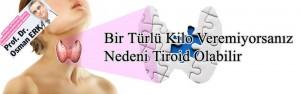 tiroidbezi-kapak