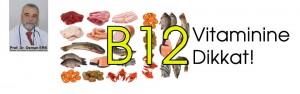 b12vitamininedikkat_kpk