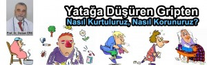 yatagadusurengrip-kpk