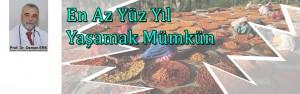 enaz-yuzyil-kpk