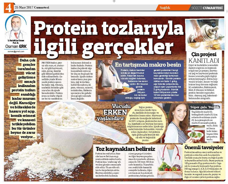 proteintoz-gzt