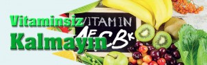 vitaminsizkalma-kpk