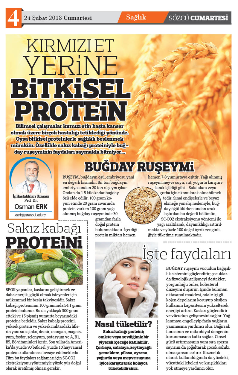 bitkiselprotein-gzt