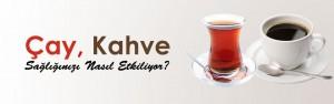 caykahve-kpk