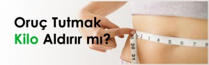 ortutkilal-kpk