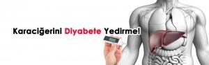16-karaciger-diyabet