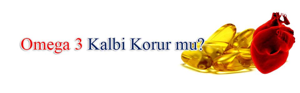 KPK-SOZCU-2019.01.10-Omega-3-Kalbi-Korur-mu