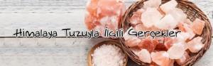 KPK-SOZCU-2019.03.13-Himalaya-Tuzuyla-İlgili-Gerçekler