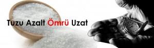tuzuazalt